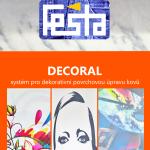 Festa Dekor_Dž