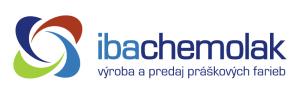 logo Ibachemolak
