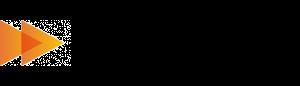 logo Datamix