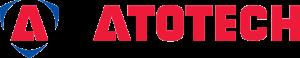 logo Atotech