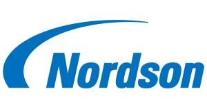 logo Nordson