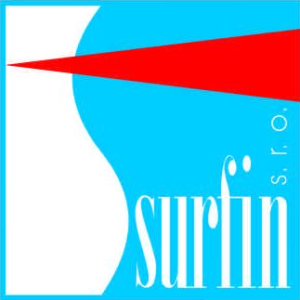 logo Surfin