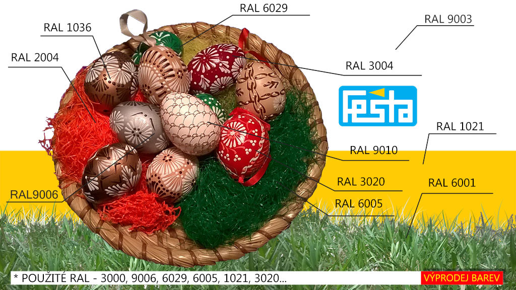 Velikonoce 1024x576 výprodej